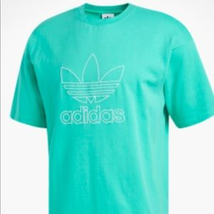 Adidas T-shirt BRAND NEW
